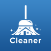 android-cleaner-side